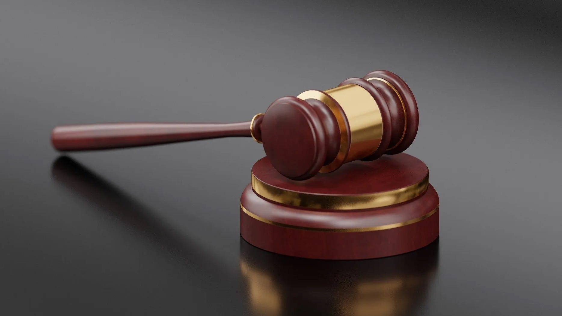 Drug charges dominate latest batch of grand jury indictments