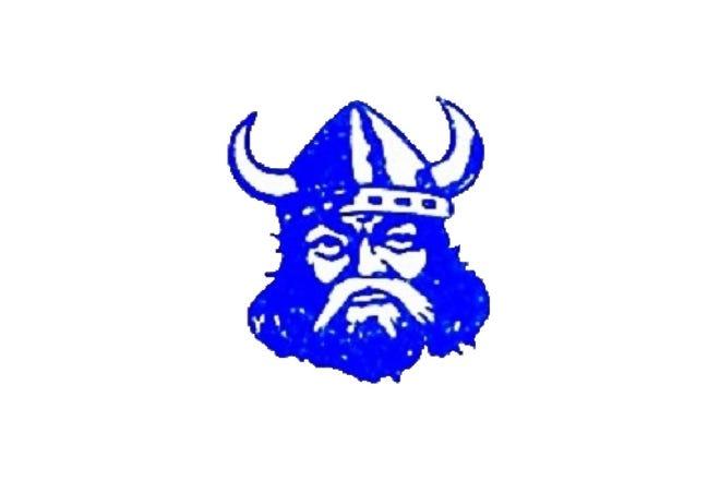 Dundee High School mascot