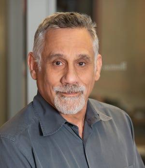 Jay Burstein