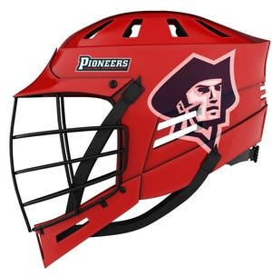 Malone University will have men's and women's lacrosse programs starting with the 2022-23 academic year.