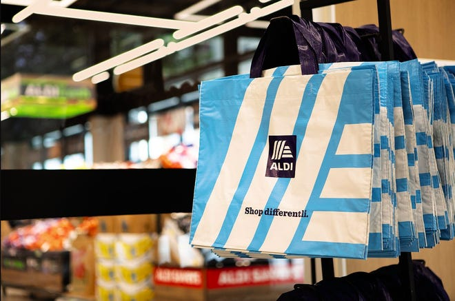 Aldi is opening a new store in Lakewood Ranch.