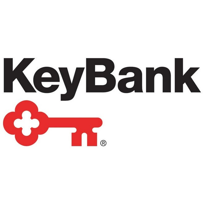 Building on early fulfillment of its $16.5 billion Community Benefits Plan, KeyBank announced March 12 it will increase its commitment to $40 billion, with investments in economic access and equity for underserved communities and populations.