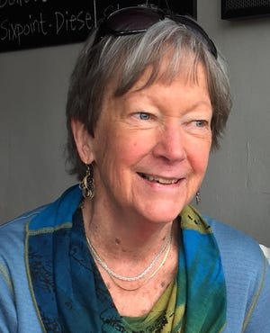 Sally Jennings