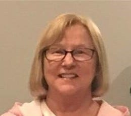 Old Colony Elder Services recently announced that Maureen Hennessy, human resources director of the agency, is retiring after more than six years.