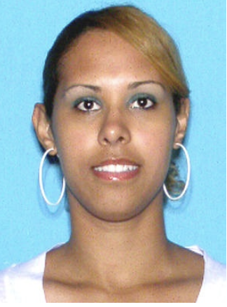 Police seeking information on Cape Coral woman missing since March 11 3
