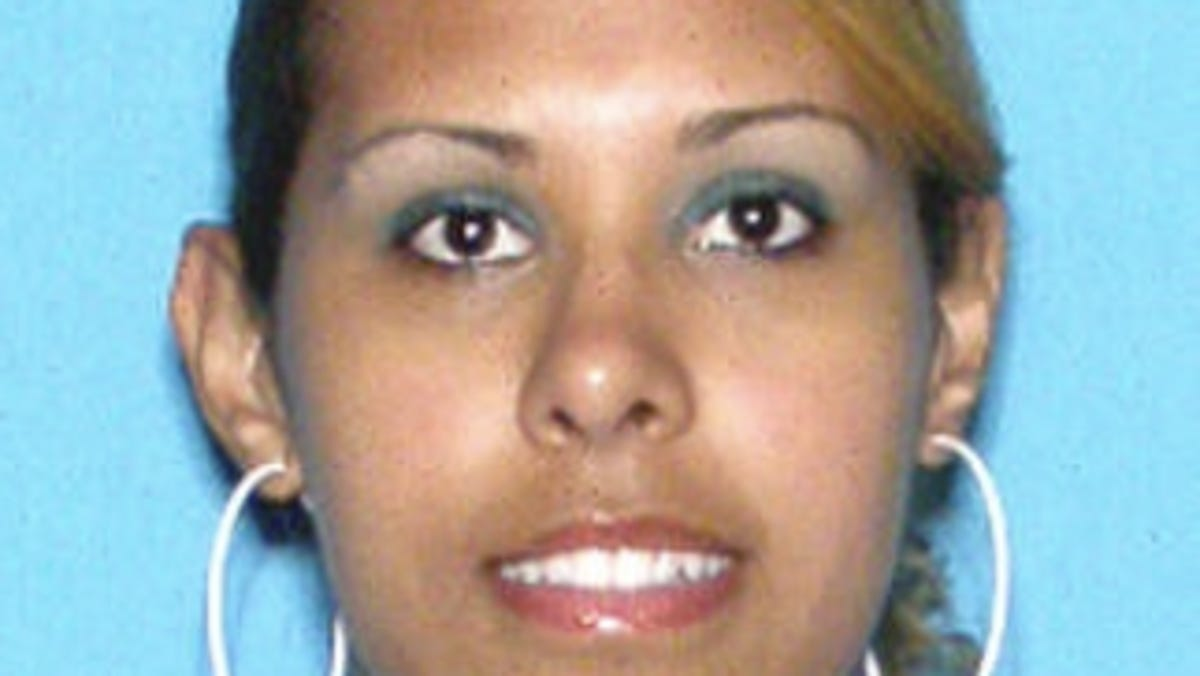 Police seeking information on Cape Coral woman missing since March 11 2