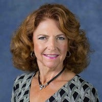 Kerry Bartlett was named to the Indian River County Hospital District Board of Trustees March 17 2021, by Gov. Ron DeSantis.