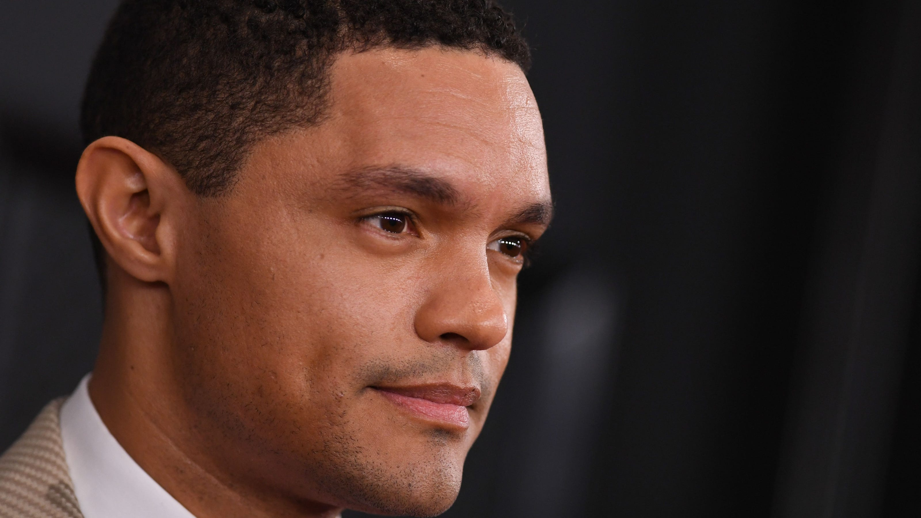 www.usatoday.com: Trevor Noah on Atlanta shootings: 'If that's not racism then the word has no meaning'