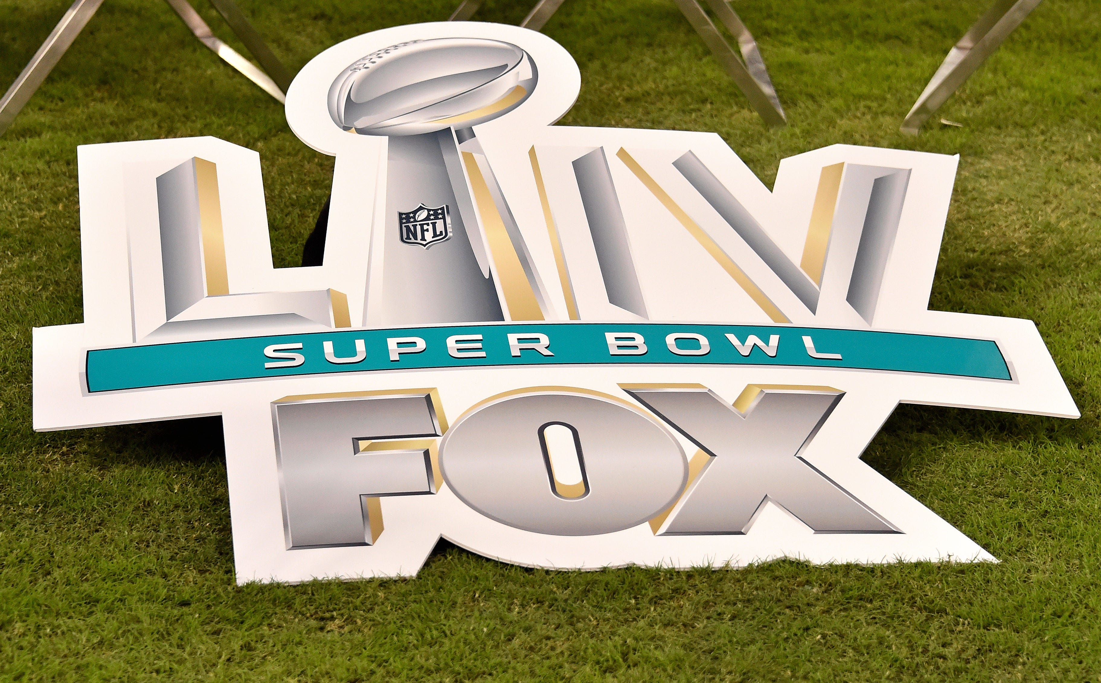 NAACP to NFL: Don t  fund Fox News  hatred, bigotry, lies and racism