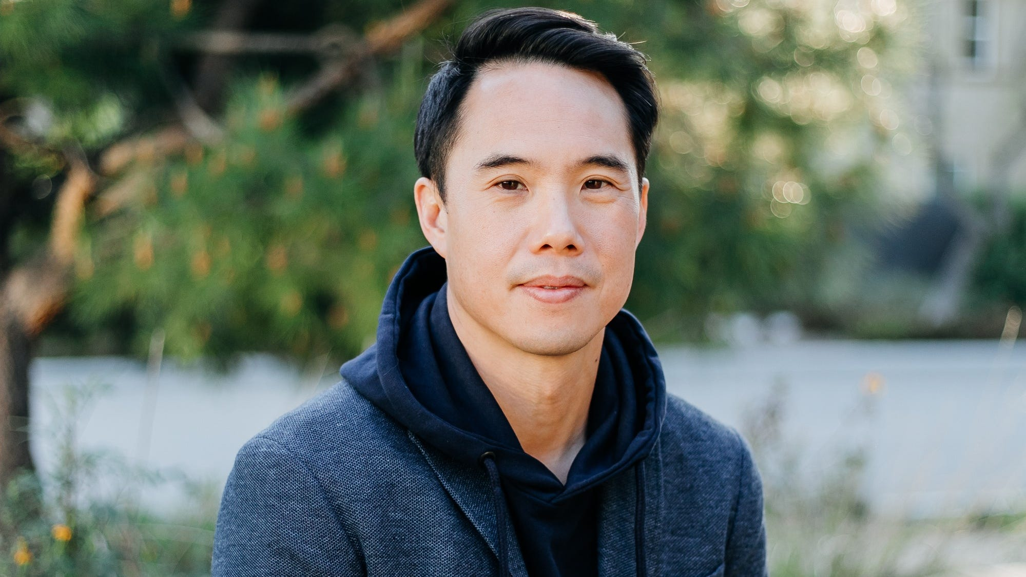 www.austin360.com: 'It's hard to even talk about': Charles Yu and Lisa Ling unpack anti-Asian hate in U.S.