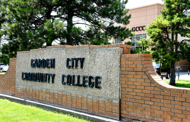 Garden City Community College is located in the 800 block of North Campus Drive. GCCC will be celebrating homecoming the week of March 22, culiminating with the opening home football game for the season on March 27.