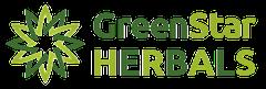 GreenStar Herbals Logo
