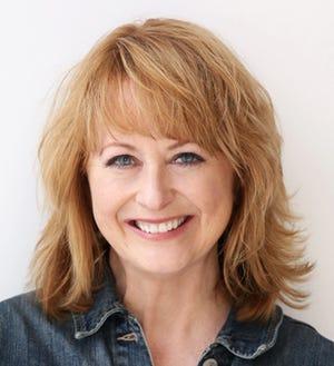 Rev. Susan Sparks