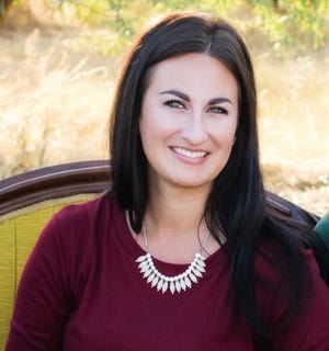 Tonja Neve was unanimously selected by the Exeter School Board to succeed Steve Adler as the next principal of Main Street School.