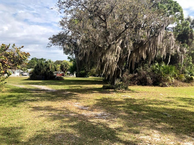 Sarasota County will host a Zoom meeting at 6 p.m. on March 31 to gauge public interest on the purchase of two adjacent parcels on West Cowles Street in Englewood. Together, the land totals six acres and contains mature native trees, open greenspace and archaeological and cultural history attributes.