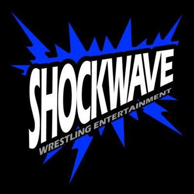 The Craven County Jaycee's will be hosting a Shockwave charity wrestling match at the Craven County Fair on Saturday, March 20, 2021 from 6 p.m. until 10 p.m. This event will raise funds for the Craven Neuse FireFighters Burned Children's Fund. COVID restrictions will be enforced. The Craven County Jaycee's has been hosting Shockwave Wrestling events for 2 years. This is the first charity fight this season. Tickets are $10. The Craven County Fairgrounds is located at 3700 U.S. Hwy. 70 East, New Bern.