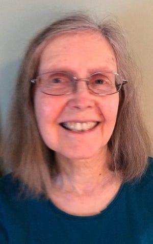 Carol Christensen