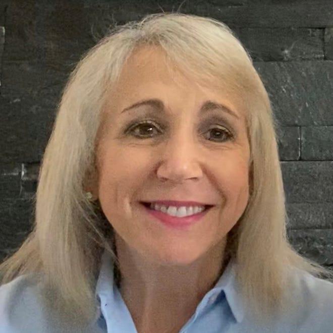 Donna Heck