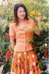 Xiaojie Tan owned two spas in Acworth, Ga.