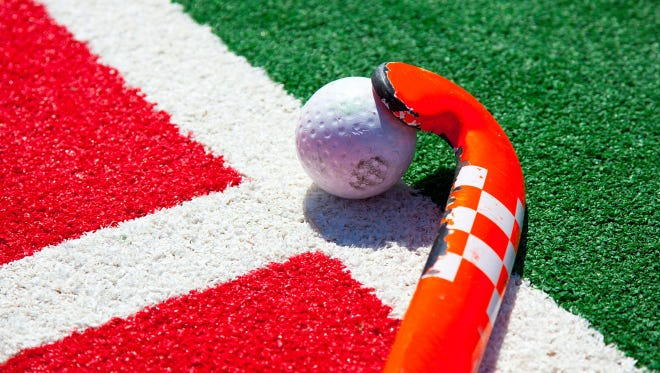 Field Hockey Player of the Year will be among the 23 fall, winter and spring sport awards honored June 28 during the Kentuckiana High School Sports Awards.