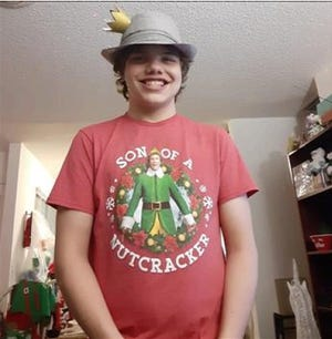 Riley-Alan Gregory Taylor-Losonsky, 17, went missing from hishome in Red Bluff on Friday afternoon about 3:20 p.m. Police said Saturday he's been located.
