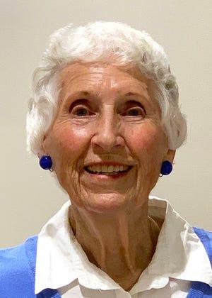 Patsy Neal