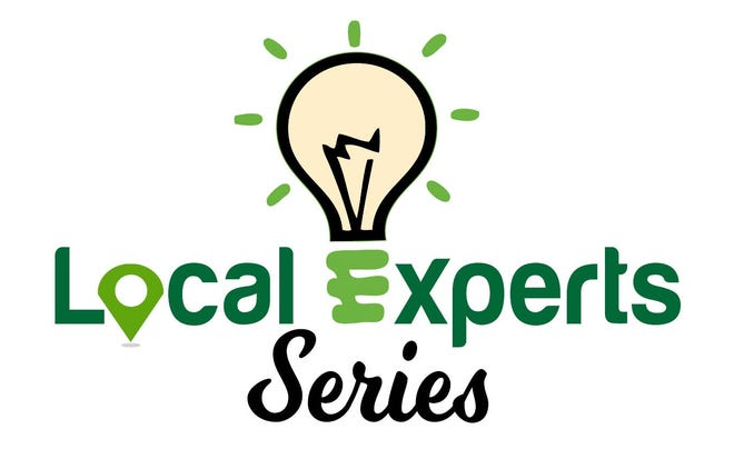 The Greater Dover Chamber of Commerce is offfering a Local Expert Series.