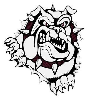 Woodridge Bulldogs