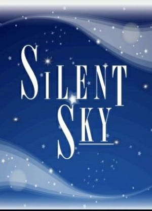 """Possum Point Players and director John Hulse will hold auditions for the drama """"Silent Sky"""" at 6 p.m. March 29 and 30 at Possum Hall, 441 Old Laurel Road, Georgetown."""