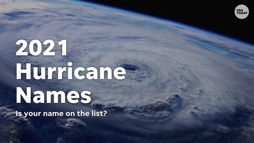 Should I stay or should I go? Know your hurricane evacuation zone to stay safe this summer 3