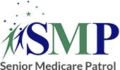 Texas Senior Medicare Patrol