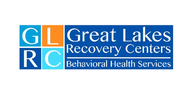 Great Lakes Recovery Centers is a non-profit agency specializing in substance abuse and mental health treatment for youth, families and adults. It offers treatment services by certified counselors and licensed professionals in many communities across the Upper Peninsula.