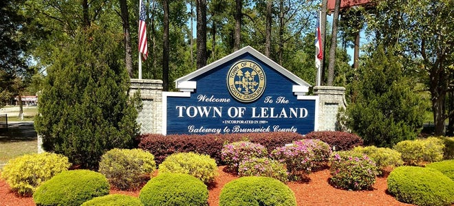 Leland Tourism Development Authority is encouraging local tourism-related businesses and organizations impacted by COVID-19 to apply for its grant program.