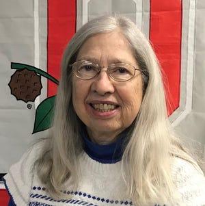 Elaine Bast