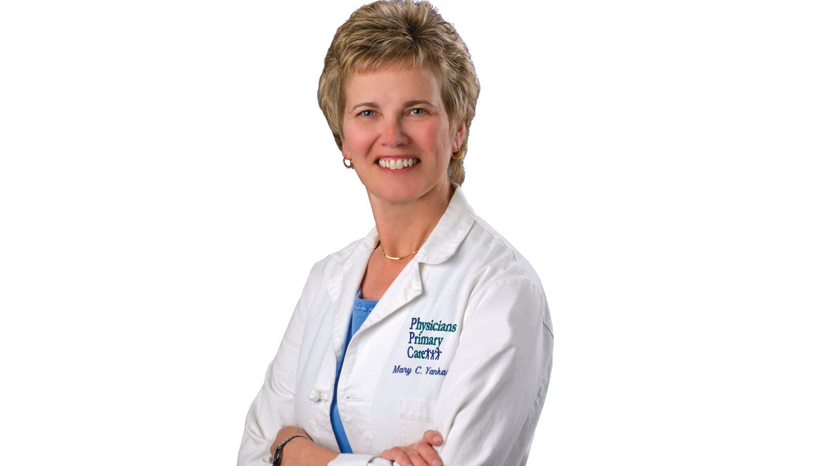Guest opinion: Physicians' Primary Care of SWFL celebrates 25 years of medical care 1