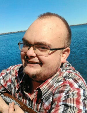Josh Buss, a 29-year-old husband and father, died on the morning of Mar. 20 after a short battle with COVID-19.