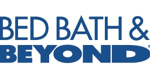 Bed Bath Beyond In Northeast Jackson Set To Close In May