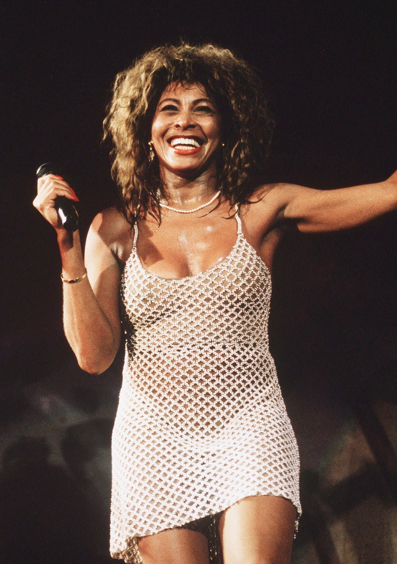 Rock & Roll Hall of Fame announces class of 2021: Tina Turner, Carole King, The Go-Go s, JAY-Z, Foo Fighters, Todd Rundgren