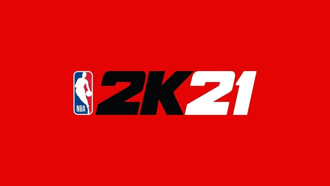 The company behind popular video game franchise NBA 2K has acquired the gaming division of Austin's HookBang,