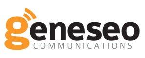 Geneseo Communications logo