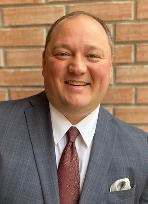 Adam Cernero