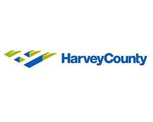 Harvey County