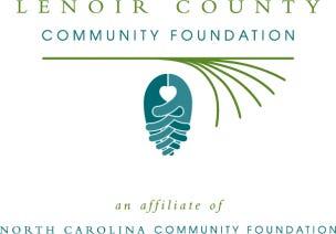 Lenoir County Community Foundation