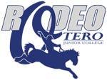 Otero Junior College rodeo competes in Torrington, Wyo.