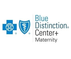 Day Kimball Hospital, part of the Day Kimball Healthcare integrated network, was again designated as a Blue Distinction Center+ for Maternity Care by the Blue Cross Blue Shield Association.