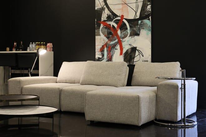 Michigan Design Center Gallery Of Luxury, Design Center Furniture