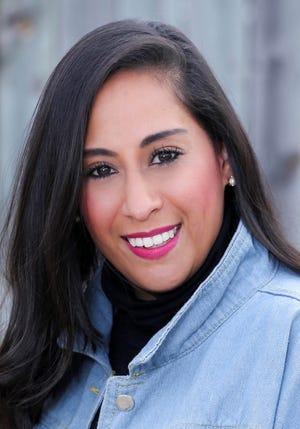 Priscilla Bordayo