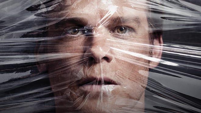 Dexter season 9 is coming in 2021.