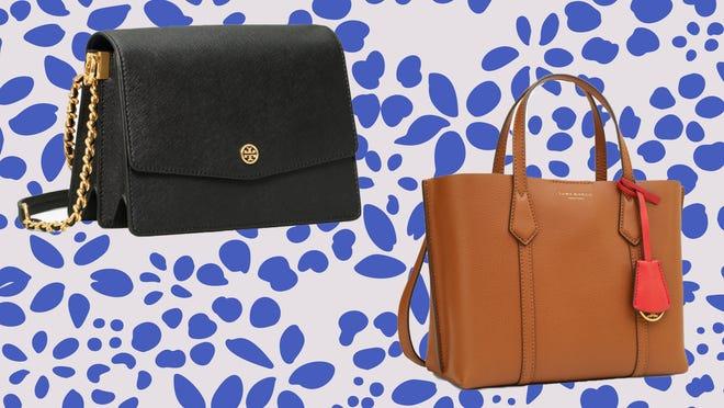 Shop major purse markdowns at this seasonal sale.