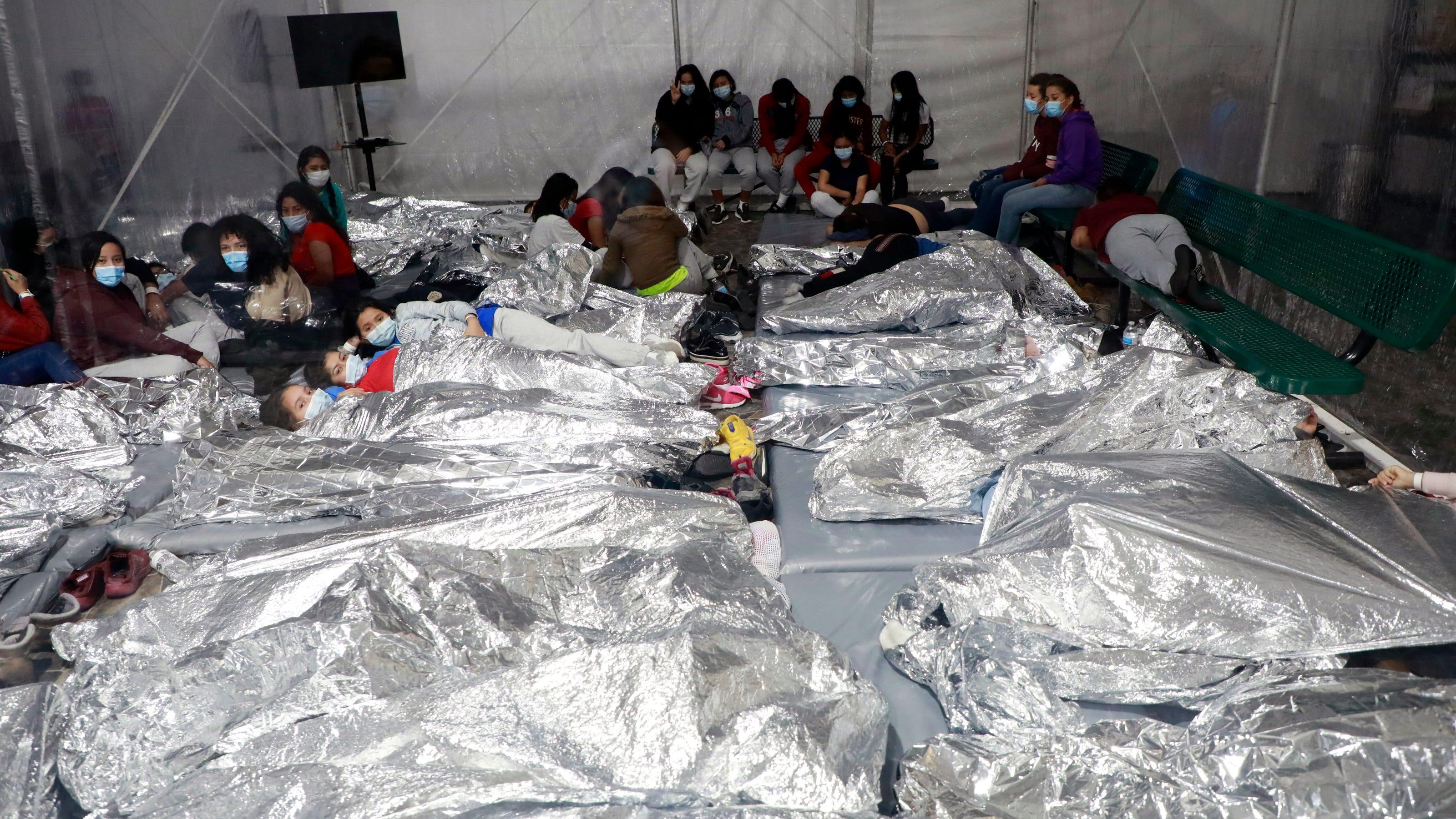 de087a7c-b731-421a-822c-e84153ff2f1d-Migrant_Children_Detention_Center_01.JPG